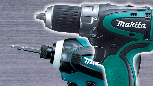 265_cv_drill-driver-impact-driver-difference