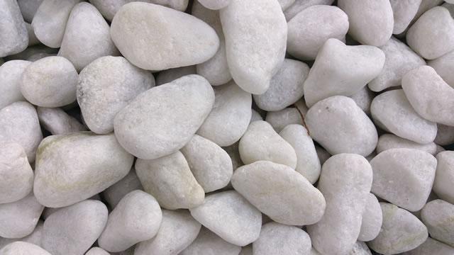 436_material-gravel