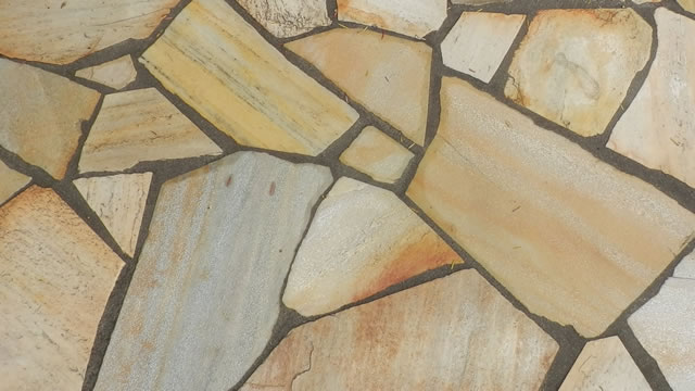 491_cv_paving-stones-ranbari