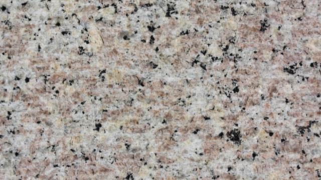 819_cv_granite